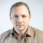 Константин Барсуков