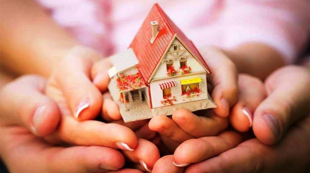 Квартира, приобретенная с маткапиталом. Почему квартиры с невыделенными долями детей покупать опасно