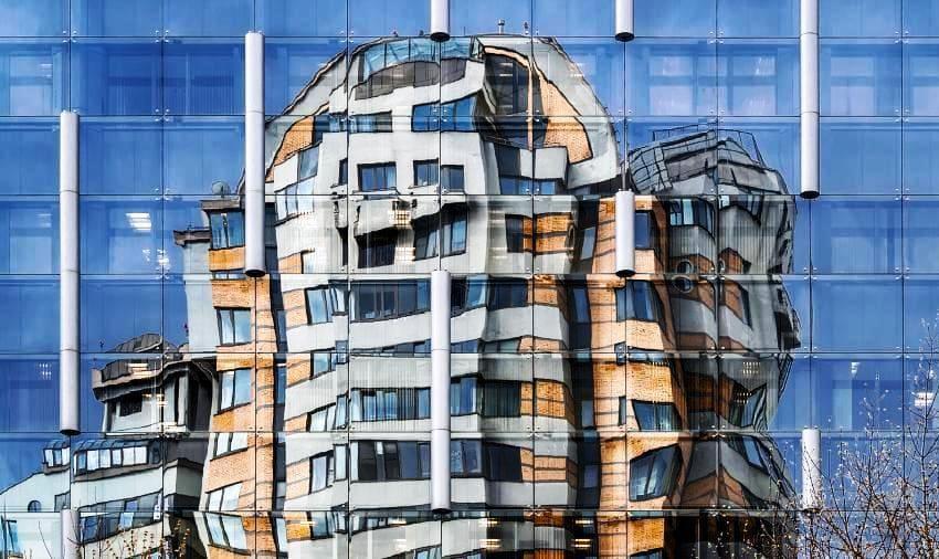 Регулирование цен на жилье