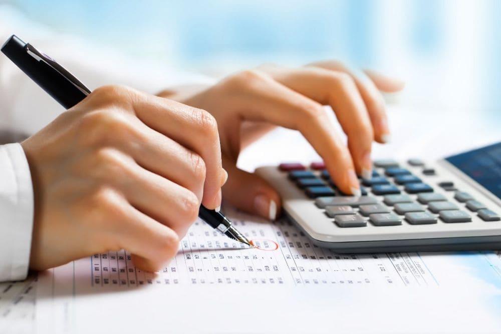 Аннуитетный платеж по ипотеке: особенности и подводные камни