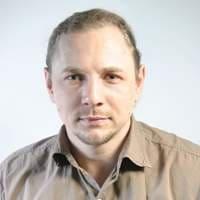 Эксперт недвижимости. Константин Барсуков