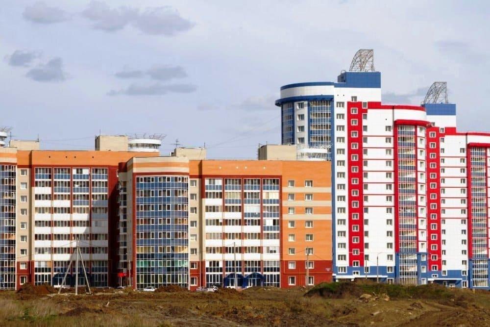 Риелтор оценил влияние льготной ипотеки на цену жилья