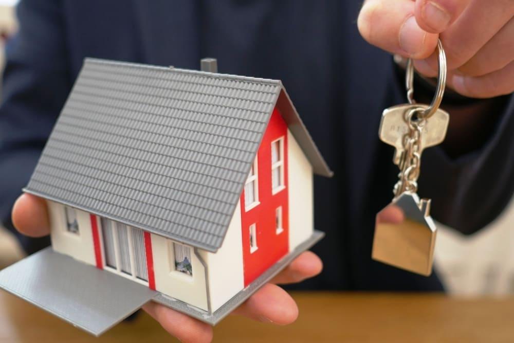 Зачем нужен риэлтор при поиске квартиры