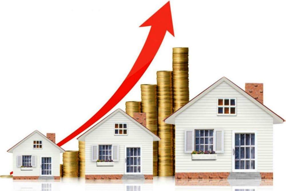 Эксперт спрогнозировал рост цен на арендное жильё в Москве